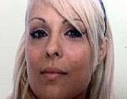 Simona Cristiano (Proto)