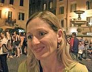 Nathalie Naim (Proto)