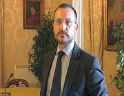 Tommaso Antonucci