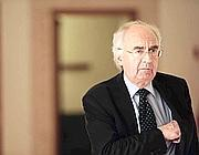 Ettore Gotti Tedeschi