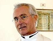 Monsignor Scarano