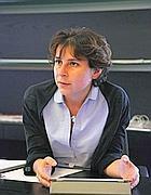Marta Leonori (Jpeg)