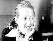 La baronessa de Rothschild