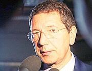 Marino (la Presse)