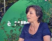 Il ministro dell'Istruzione Maria Chiara Carrozza (Ansa)