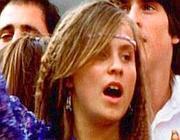 Katy Skerl, 17 anni, uccisa nel gennaio 1984