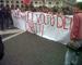 Studenti in piazza, tensioni e cortei a Roma