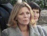 Loredana Pronio