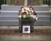 I funerali di Andrea, uccisa a bastonate