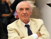 Manlio Cerroni (Foto Jpeg)