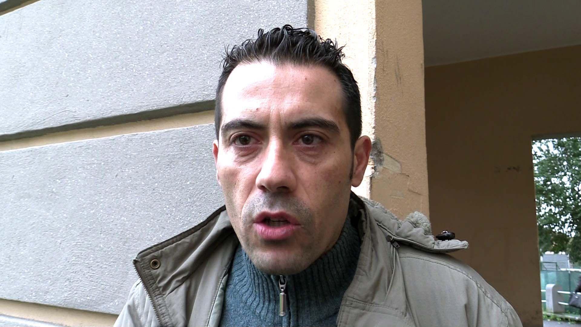 Il padre di Chiara  (Proto)