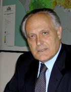 Roberto Grappelli