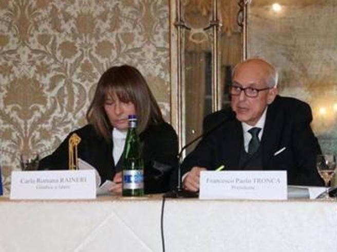 Da Milano a Roma, Tronca sceglieuna donna per l'anticorruzione