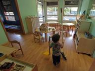 Scuola, Raggi revoca la gara per i 7 nidi privati: bando da rifare