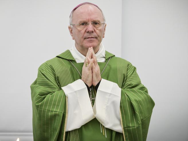 Rouen, monsignor Galantino: «No a logiche di chiusura o vendette»