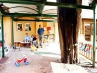 Terremoto, edifici scolastici a rischio «Criticità per il cedimento dei solai»