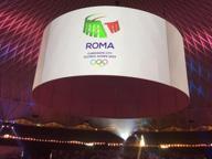 Roma 2024, sondaggio Censis: oltre il 50% dei romani direbbe sì ai Giochi