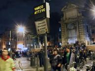 Da giovedì tornano le Ztl notturne da Trastevere a San Lorenzo