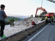 Terremoto ad Amatrice, la procura nomina quattro consulenti