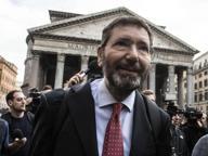 «Scontrino gate»: indagata la segretaria di Ignazio Marino