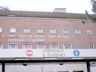 S. Eugenio, mazzette sui funerali Rischiano il processo 3 impiegati