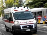 Pedone ucciso da un furgone, l'appello della polizia ai testimoni