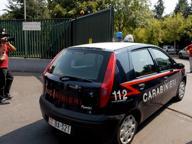 Roma, non accetta fine della storia: accoltella la ex e il nuovo compagno