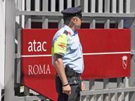 Bus e tram, Atac rimodula il servizio «sulla base dei mezzi disponibili»