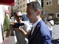 Giunta Raggi e tensioni M5S a Roma, Grillo convoca il direttorio