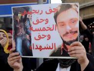 Caso Regeni: la famiglia conferma di voler incontrare i pm egiziani