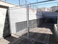 Caos viabilità: chiusi o mai realizzati 120 parcheggi del vecchio piano