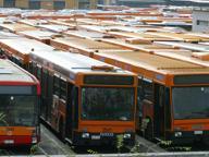 Atac e finti invalidi: nel mirino della procura 160 conducenti