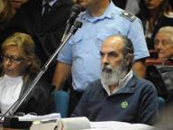 Madoff dei Parioli rischia di nuovo «Condannate Lande a 4 anni»