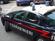Camorra, arrestati due boss Il covo in una villetta a Pomezia