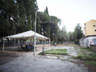 «Stangata» per l'amatriciana al parco Raccolti 1.3oo euro, multa da 6.300