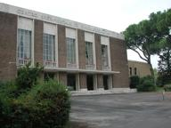 Centro Sperimentale Cinematografia I suoi primi ottant'anni