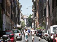 Progetto di Via Urbana pedonale «È una questione ideologica»