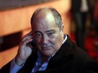 Mafia Capitale, Bettini «salva» Buzzi e condanna il Pd