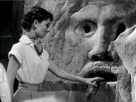 Roma, ticket di due euro per il «test» alla Bocca della verità
