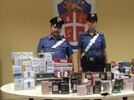 Fiumicino, viaggi low cost per rubare nei duty-free: terzetto di ladre in cella