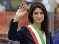 Caos M5s a Roma, la stampa estera: «Stessi difetti degli avversari»