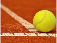 Circolo Villa Pamphili, per il posto di maestre due tenniste a giudizio