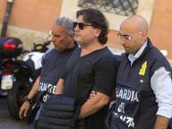 Corruzione giudice Russo: incidente probatorio sul pc di Ricucci