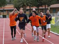Sport, autismo e sindrome down: riparte Filippide, il progetto che in Italia coinvolge 600 giovani