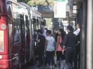 Metro, linea A bloccata per guasto da Termini a Arco di Travertino