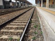 Treni, giovedì sciopero di 24 ore: a rischio i convogli dei pendolari