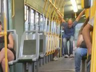 Potenzoni, la foto scattata su un tram riaccende le speranze: «È Daniele»