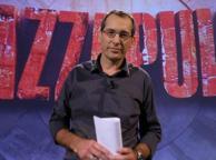Formigli denuncia su Facebook: inviata di «Piazzapulita» aggredita a Roma durante servizio su rifiuti