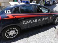 Roma, ville e terreni per 1 milione sequestrati a Consilio Casamonica