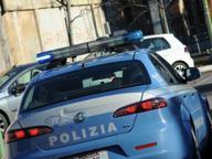 Specialista dei furti in casa aveva 47 alias: arrestata